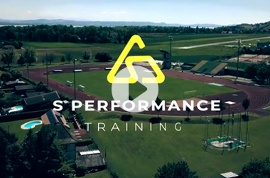 s-perf-video-warm-up