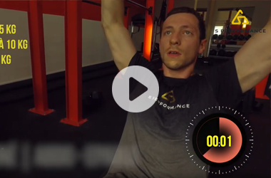 s-perf-video-workout-full-body